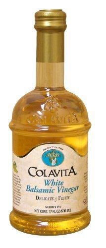 colavita-white-balsamic-vinegar-05-liter-6-per-case-by-colavita