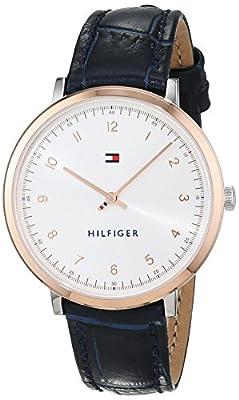 Reloj para mujer Tommy Hilfiger 1781764.