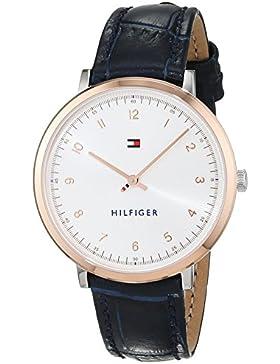 Tommy Hilfiger Damen-Armbanduhr 1781764