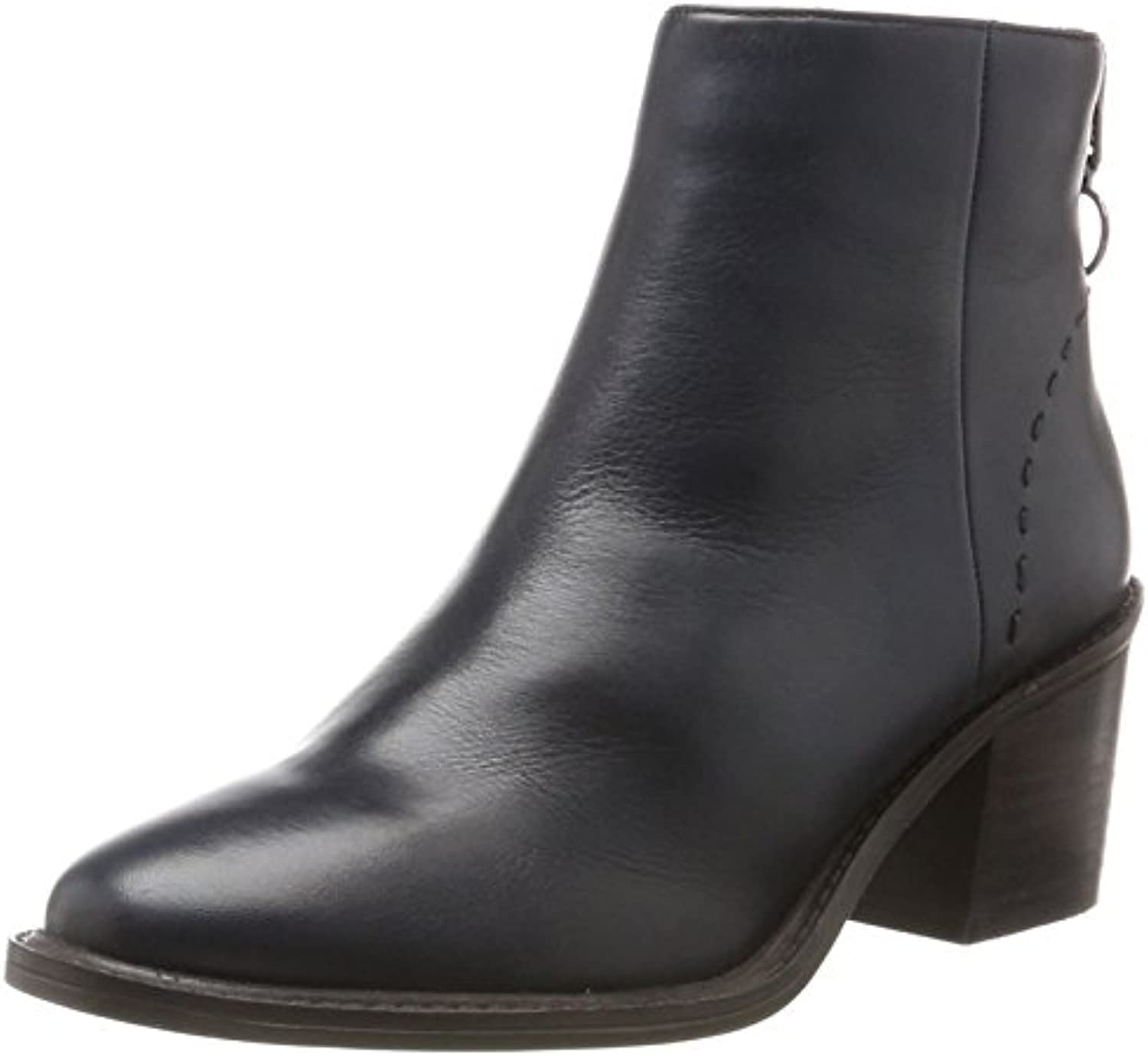 SPM Isabel Ankle Boot - Botines Mujer