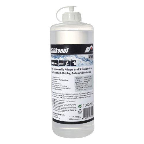 ws-huile-de-silicone-v100-1000-ml