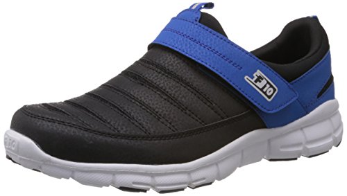 Force-10-from-Liberty-Mens-RS-016-Track-and-Field-Shoes