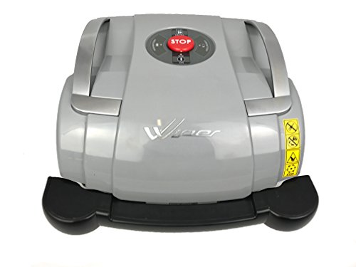 Wiper ECO Robot Blitz 2.0 bis ca. 400 qm