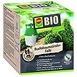 Compo Bio-Buchsbaumzünsler-Falle - 22077