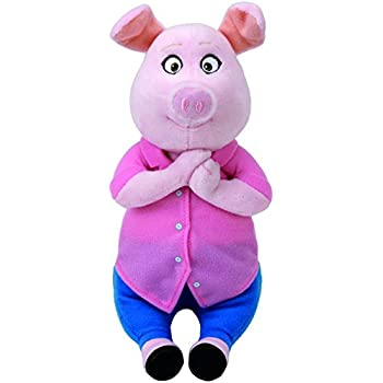 Ty Ty41232 Tous Scène Plush Rosita Amazon Co Uk Toys