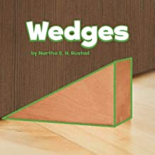 Wedges (Simple Machines)
