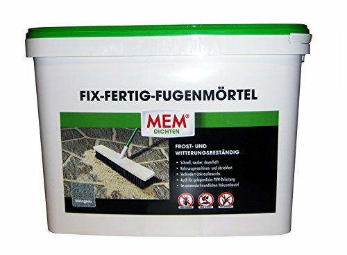 mem-fix-fertig-fugenmortel-steingrau-25-kg