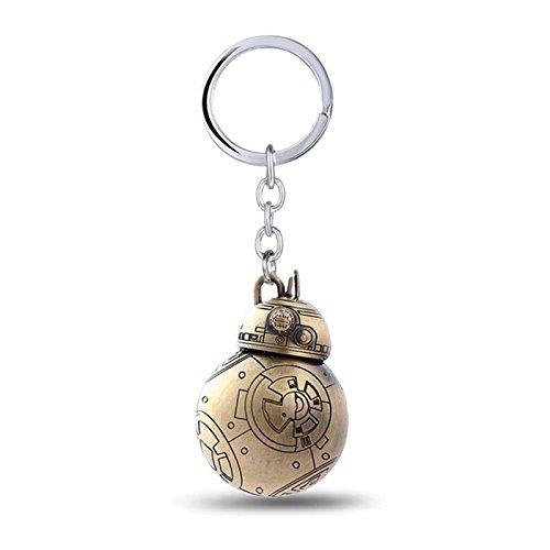 star-wars-bb-8-droid-metal-keyring-key-chain