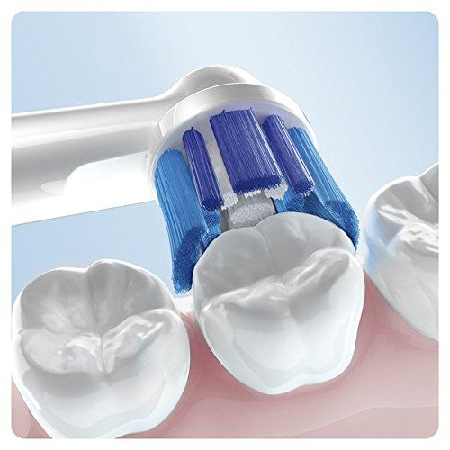 Imagen 5 de Oral-B EB20/4+1