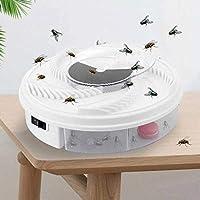 Lepakshi Repellent Catcher Flytrap Bug Pest Pest Device Anti Electri