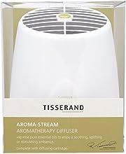 TISSERAND Aroma-Stream Vaporizador