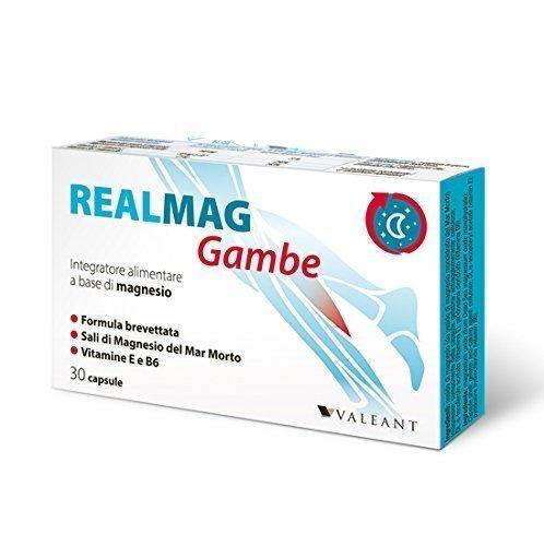 realmag-gambe-normale-funzione-muscolare-30-capsule