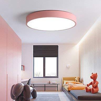 Moderne Kronleuchter Deckenleuchten Anhänger Modern Contemporary Flush Mount Downlight 110-120V 220-240V Warmweiß Kaltweiß Led-Lichtquelle Inklusive 3C Ce Fcc Rohs für Schlafzimmer im Wohnzimmer , Mi -
