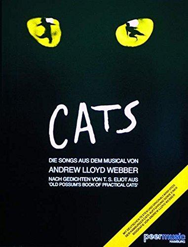 cats-die-songs-aus-dem-musical-von-andrew-lloyd-webber
