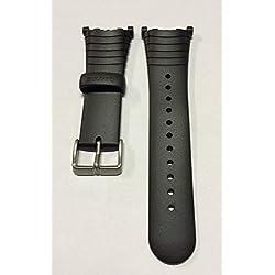 Suunto Bracelet de rechange pour mosquito et D3Ordinateur de plongée