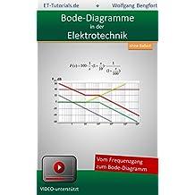 Suchergebnis auf Amazon.de für: Bode-Diagramm - Fachbücher: Bücher