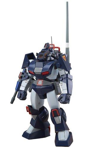 Fang of the Sun Dougram COMBAT ARMORS MAX 02 Series Combat Armor Dougram Figure - Serie 2 Regal-audio