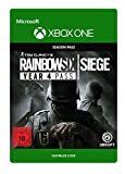 Tom Clancy's Rainbow 6 Siege: Year 4 pass | Xbox One - Download Code