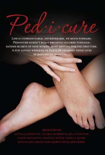 ped-i-cure-life-is-unpredictable-nevertheless-we-move-forward-pedicure-doesnt-boast-brightly-colored