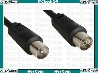 cavo-antenna-1-m-iec-spina-coassiale-su-koax-presa-di-alta-qualita-con-rivestimento-energia-zeta-100