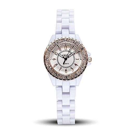 femme-montre-a-quartz-affaires-mode-anti-ceramique-m0211