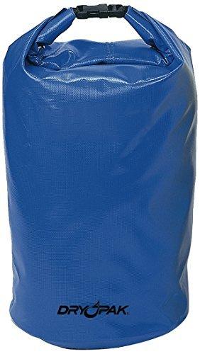 dry-pak-roll-top-dry-gear-bag-by-kwik-tek