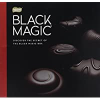 Nestlè - Black Magic - 174g
