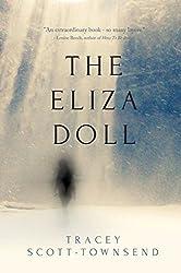 The Eliza Doll