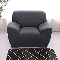 Amazon.es: muebles - Juegos de sofás / Salón: Hogar y cocina