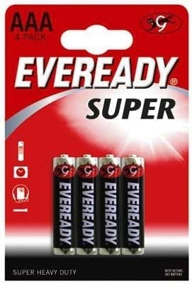 energizer-r03aaa-micro-eveready-super-heavy-duty-akku-4stck