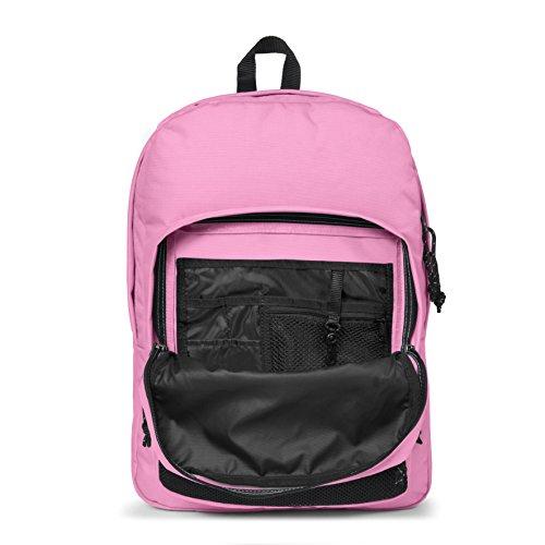 10812d69d2 ... Eastpak Pinnacle Zaino Casual, 38 Litri, Rosa (Coupled Pink); Eastpak  ...