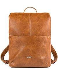 87b18b7e382ea Suchergebnis auf Amazon.de für  Zwei - Rucksäcke  Koffer
