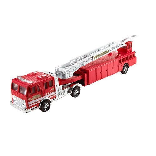 matchbox-mega-ton-fire-truck-by-matchbox