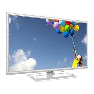 Oceanic le-2419dc TV LED HD 61 cm (24) - 1 x hdmi - 1 x USB