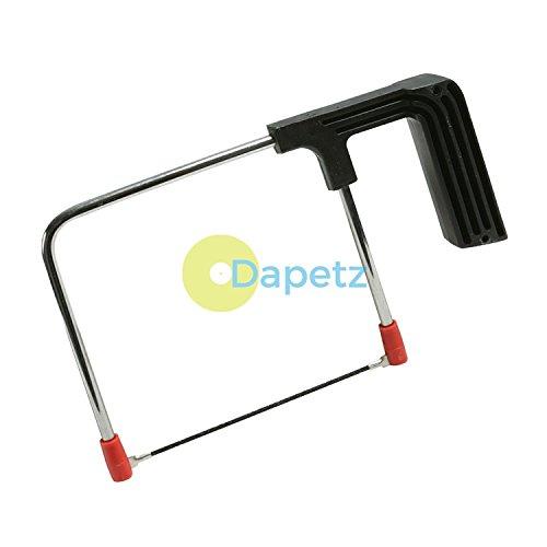 daptez-tct-sierra-para-baldosas-150mm-corte-cermaic-suelo-pared-azulejos-cortadora-de-construccion-b