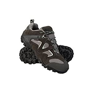 417Y%2BdyHm6L. SS300  - Mountain Warehouse Curlews Womens Shoes - Waterproof Rain Shoes, Quick Drying Ladies Shoes, Casual, EVA Midsole, 100…