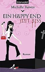 Immortality Bites 3: Ein Happy End mit Biss