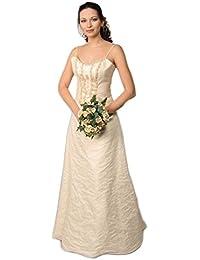 cd256ac945e3 Abito da sposa sartoriale alta moda made in Italy (Mod. G 25 - Outlet )Abiti  da sposa alta moda vestito sposa sartoriale…