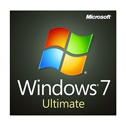 Ultimate 7 Download Windows (Windows 7 Ultimate mit SP1 32/64 Bits - Produktschlüssel, Download-Link, Lizenzschlüssel, Lebensdauer Aktivierung)
