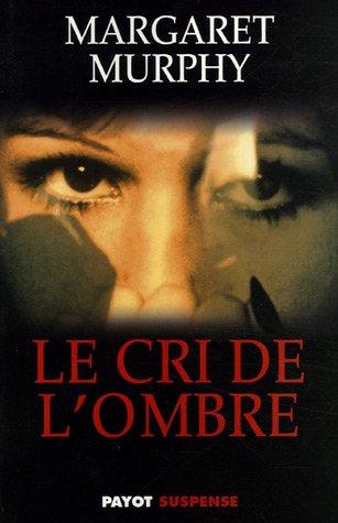 """<a href=""""/node/15565"""">CRI DE L'OMBRE (LE)</a>"""