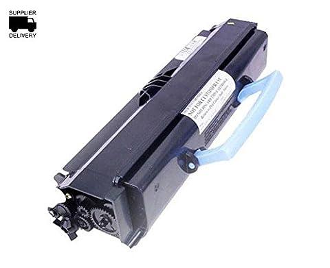 Dell 1720 U/R 6K Printer Toner Cartridge MW558
