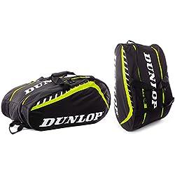Dunlop Paletero Play - Paletero