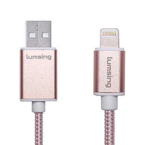lumsingr-apple-mfi-certificado-cable-de-nylon-conector-lightning-de-8-pines-1m-cable-de-dato-de-usb-