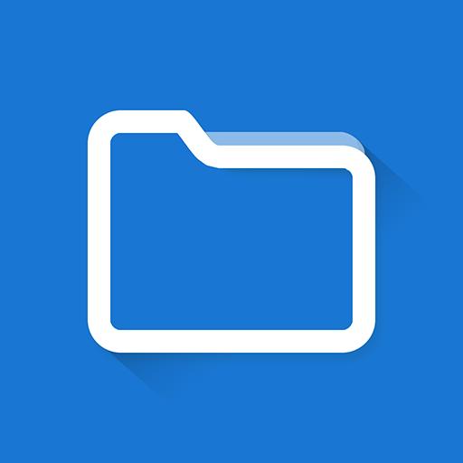 File Manager - File Explorer