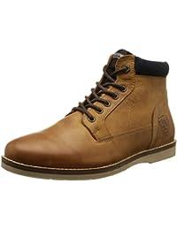 28b33dea9a36d Amazon.fr   Redskins - Redskins   Bottes et boots   Chaussures homme ...