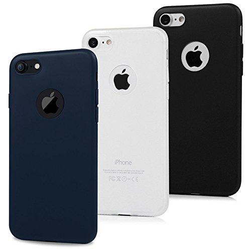 iphone 7 custodia sottile