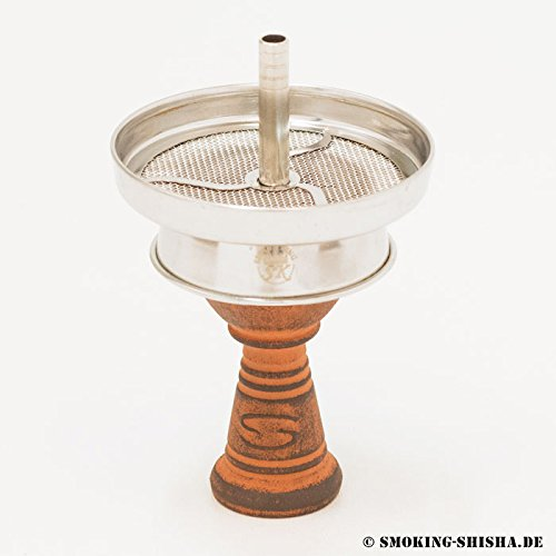 Saphire Hot Shot RT Kamin-Set