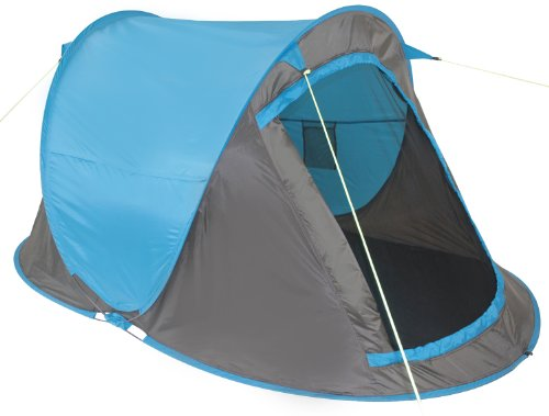 Yellowstone-Fast-Pitch-Tent