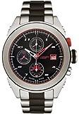 Ducati Men's Watch CW0010