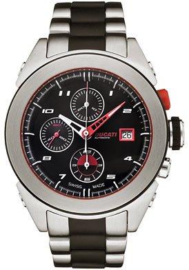 ducati-mens-watch-cw0010